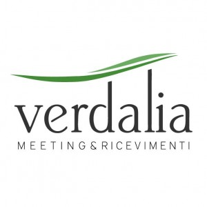 logo Verdalia