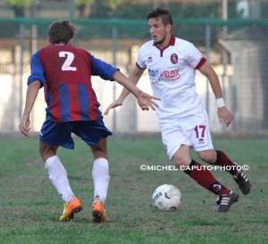 Matteo Longo