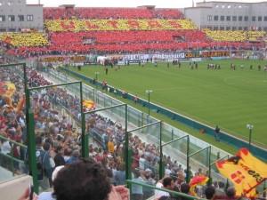 messina-stadio
