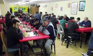 scacchi uisp 2