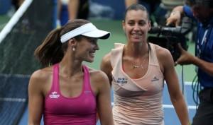 tennis-pennetta-hingis-us-open-2014-federtennis-tonelli