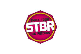 Small Town Big Records