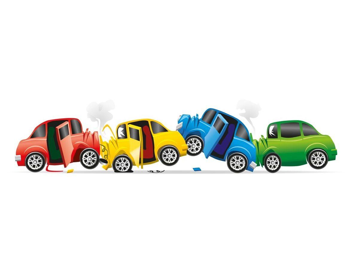 Auto Incidenti