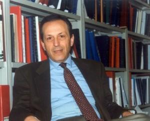 Francesco D'Andria