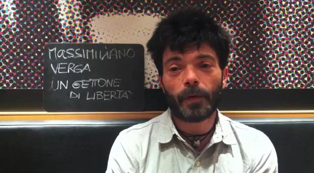 Massimiliano Verga