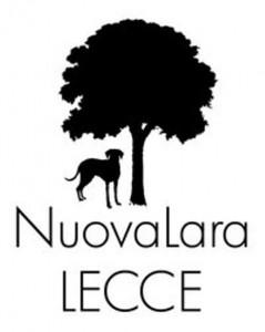 Nuova Lara Lecce