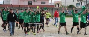 calcio senza confini spartak