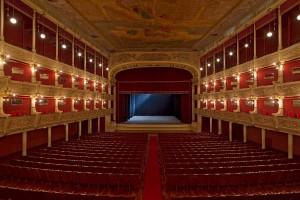 Teatro Politeama Greco 2