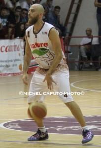 Michele Colella