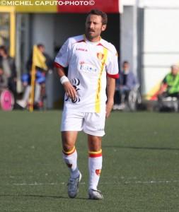 Mauro Puglia