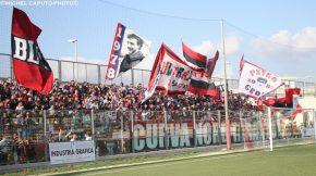 Taranto: aggrediti i calciatori e Ciullo