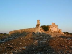 Abbazia Bizantina Sannicola