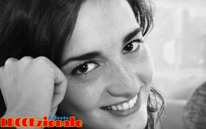 Agnese Correra