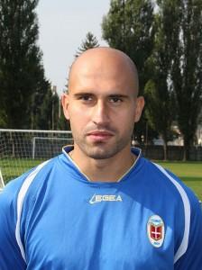 Francesco-Ripa