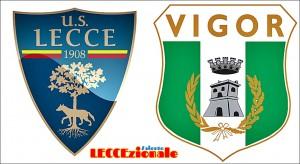 Lecce-Vigor Lamezia