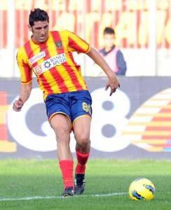 Moris Carrozzieri 2