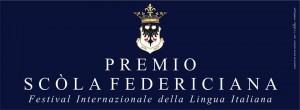 Premio Scòla Federiciana