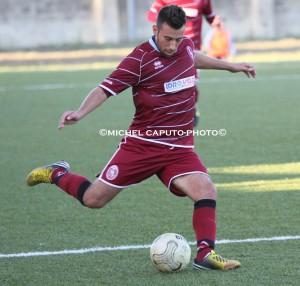 Antonio Di Silvestro