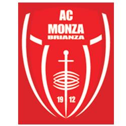 logo Monza calcio