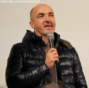 Franco Lerda