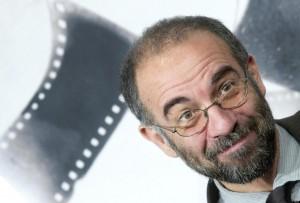 >>>ANSA/ CINEMA: TORNATORE E L'OSSESSIONE LENINGRAD,FILM O LIBRO