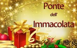 ponte-immacolata-600x3751