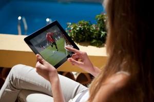 tv_tablet