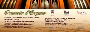Banner_concerto_dorgano