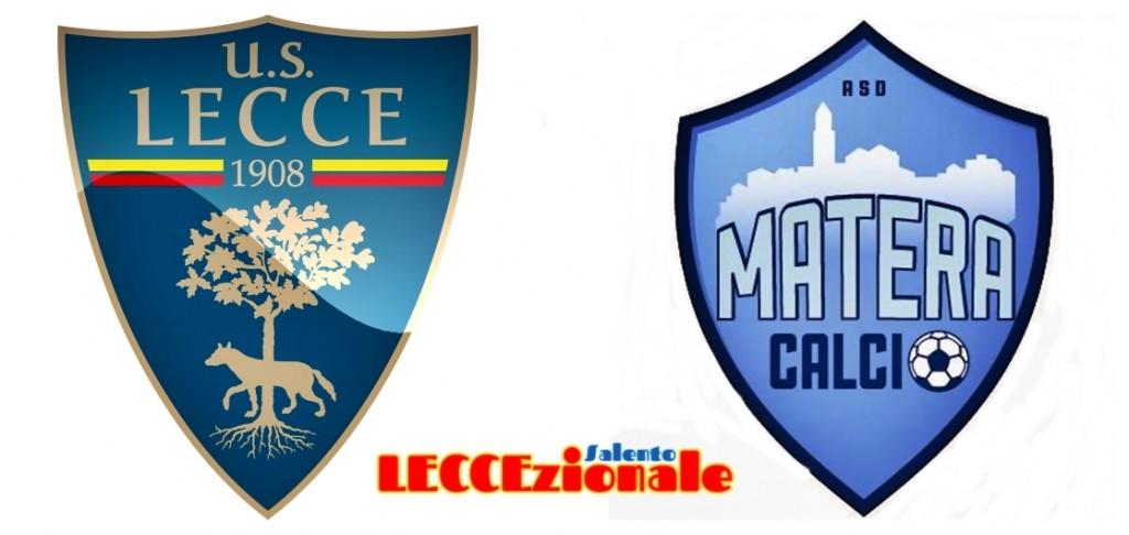 Lecce-Matera