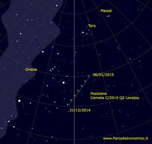 Mappa-Cometa-Lovejoy-fino-Epifania