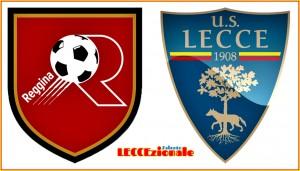 Reggina-Lecce: le probabili formazioni
