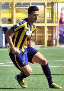 Samuel Di Carmine