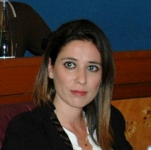 Serena Vergari 02