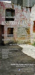 33x70_bestiariosalentino_lecce2015_STAMPA