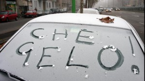 freddo-e-gelo