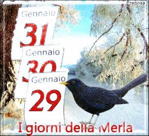 giorni_della_merla