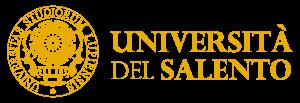 logo Unisalento png