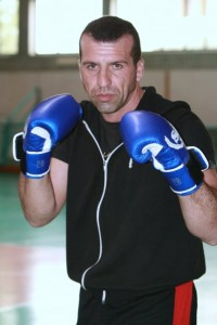 Adriano Casalino