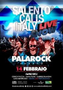SalentoCallsItaly_Palarock14.02