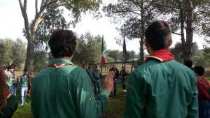 scout cngei novoli (2)