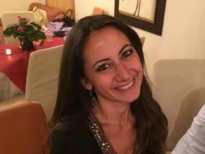 Flavia Abati
