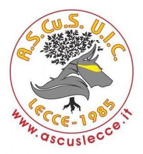 ASCUS LECCE