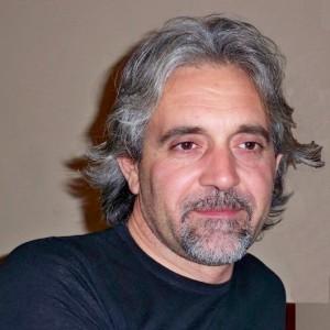 Alessandro Moschettini