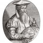 Gerardo Mercatore