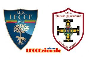 Lecce-Aversa Normanna