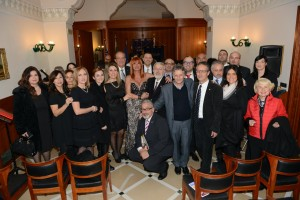 Lions Club Codacci Pisanelli