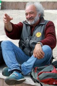 Riccardo Rella