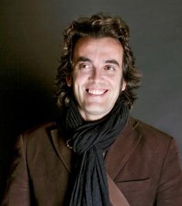 Sergio Fracasso