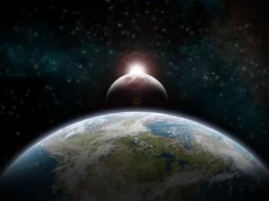 eclissi_di_sole