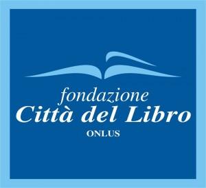 fondazione città del libro